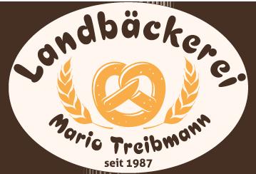 Landbäckerei Mario Treibmann